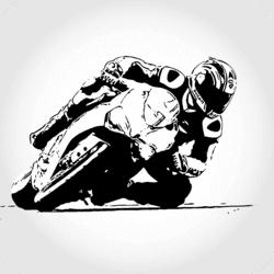 Moto Track Days Brasil