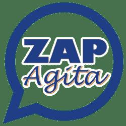 ZAP AGITA