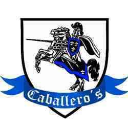 Caballero's Futsal