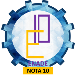 Enade Nota 10