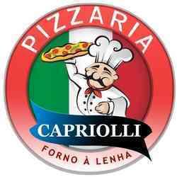 Pizzaria Capriolli