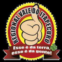 Regional Vale do Itapecuru