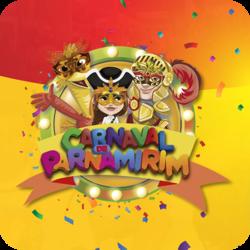 Carnaval de Parnamirim
