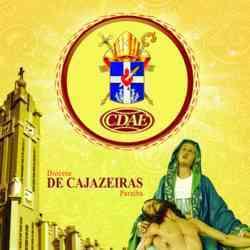 Diocese de Cajazeiras CDAE
