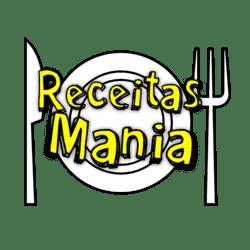 Receitas Mania