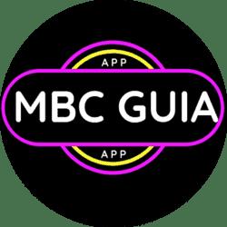 Mbc Guia