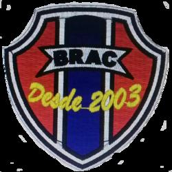 B.R.AC.