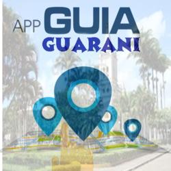 GUIA GUARANI