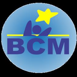 BCM Interservice