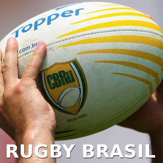 Rugby Notícias