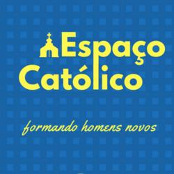 Espaço Católico
