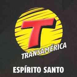 TRANSAMÉRICA ES