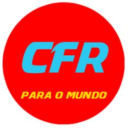 FINADOS DO RAXA