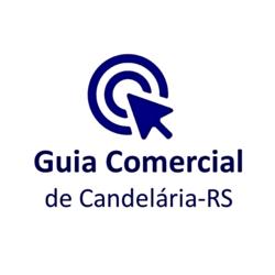 Guia Comercial de Candelária-RS