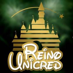 Reino Unicred