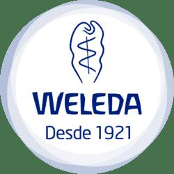 Trade Weleda