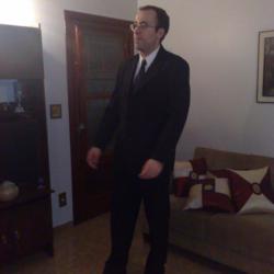 Fabio Tadeu Rocchi