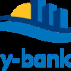 y-bank