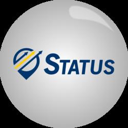 Guiastatus.com