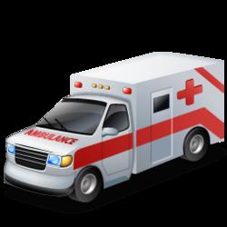 Transul Emergências Médicas