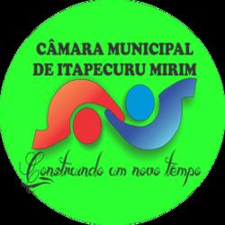 CÂMARA DE ITAPECURU MIRIM