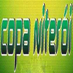 Copa Niterói