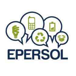 epersol