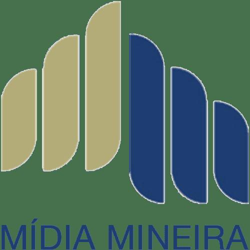 Mídia Mineira