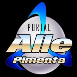 Portal Alle