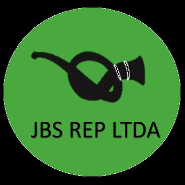 JBS REP LTDA - TAURUS_CBC