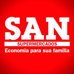 Promo SAN Supermercados
