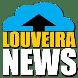 LOUVEIRA NEWS