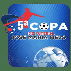 Copa José Maria Melo