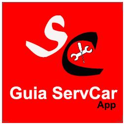 GuiaServCar