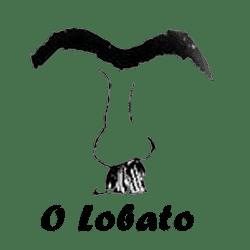 O Lobato