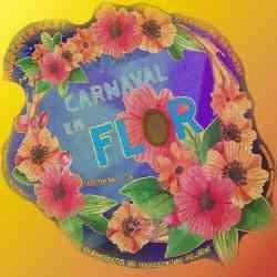 Carnaval em Flor