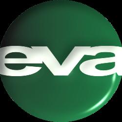 EVA Guia Comercial