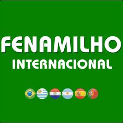 Fenamilho Internacional