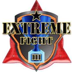 Extreme Fight