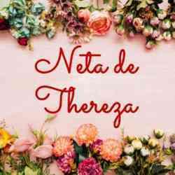Neta de Thereza