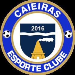 CAIEIRAS ESPORTE CLUBE