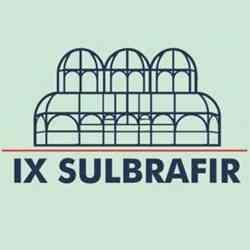Sulbrafir2017