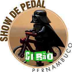 Show de Pedal