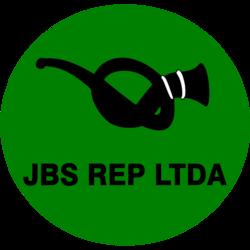 JBS REP LTDA - TAURUS CBC