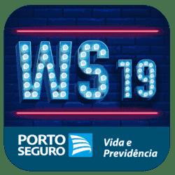 WorkShop 2019 - Vida e Previdência