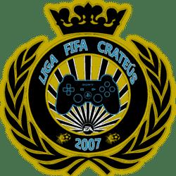 Liga Fifa Crateús