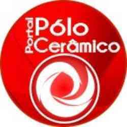 Portal Polo Cerâmico