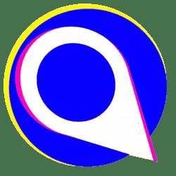 TáQui- Angatuba