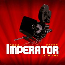 Cine IMPERATOR3D