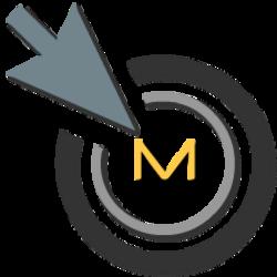 app matematiclick